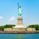 Top 20 Rated Tourist Attractions in New York City