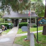 Travel: Top 10 Rated Things to Do in Folsom, CA