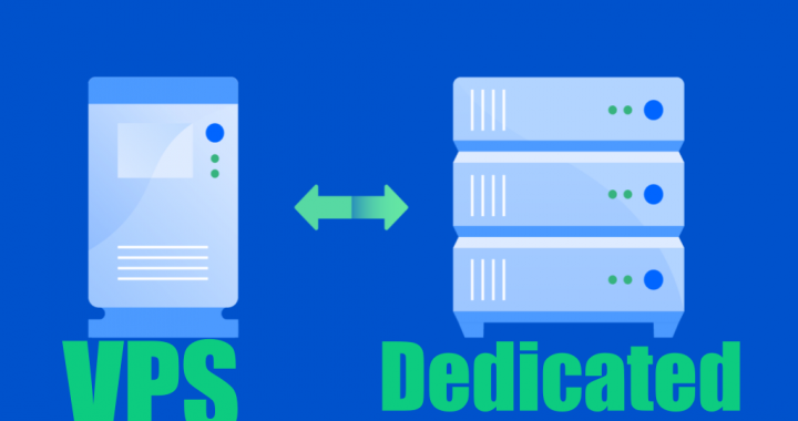 Vps-vs-Dedicated-Hosting