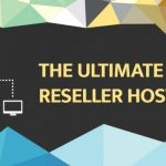 Limitations of Shared Hosting and Reseller Hosting