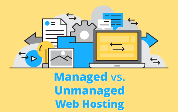 unmanaged-vs-managed-hosting