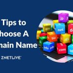 8 Tips to Choose a Domain Name for Your Website