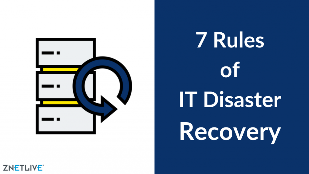 it-disaster-recovery-hero-1080x608-1
