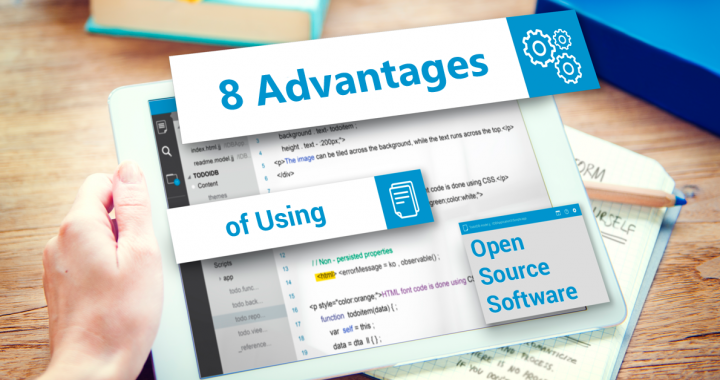 opensource-featured-image